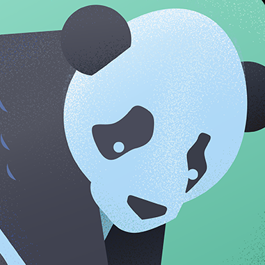Copy of panda.png