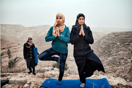 west-bank-yoga-hilltop