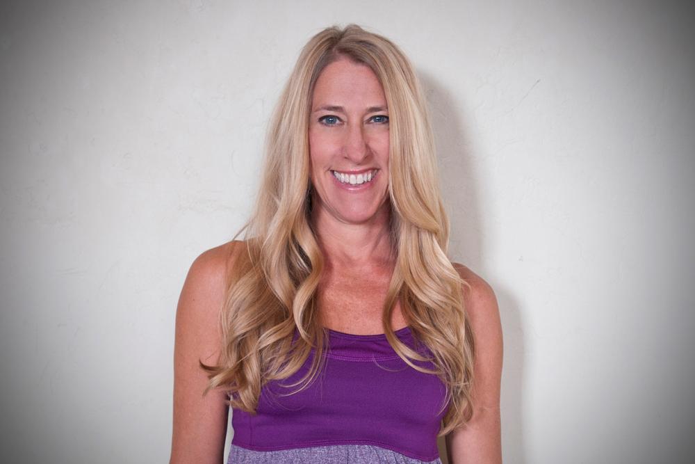 Nancy Nikkel Ryt 200 Inner Bodyworks Yoga Studio