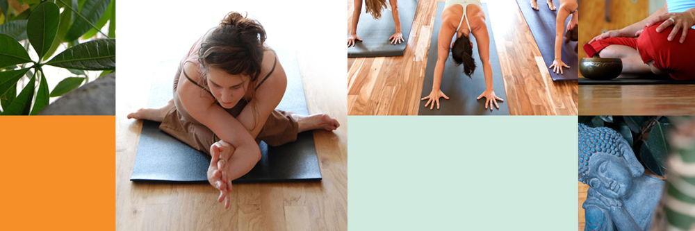 yogacollage_placeholder.jpg