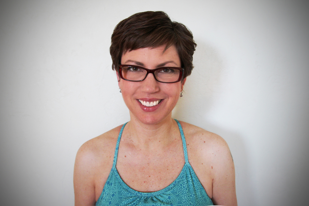 Shonna Shearson Ryt 200 Inner Bodyworks Yoga Studio