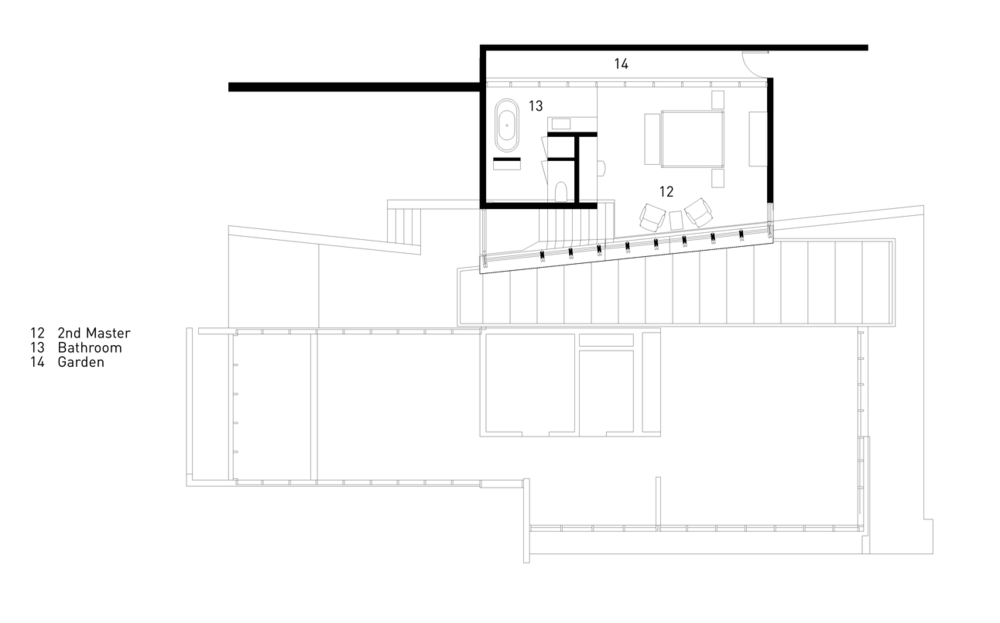 House_Plans2-website.PNG