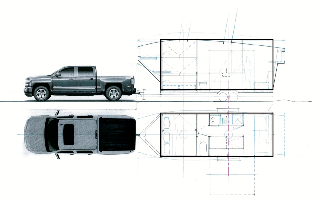tiny home truck.png
