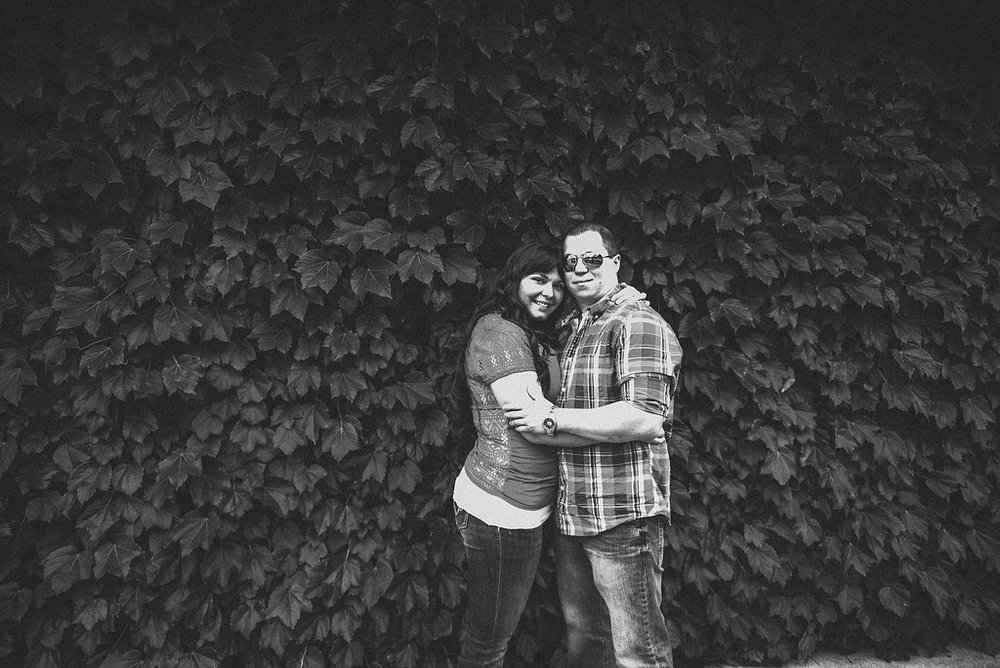 engagementphotos(20of102).JPG