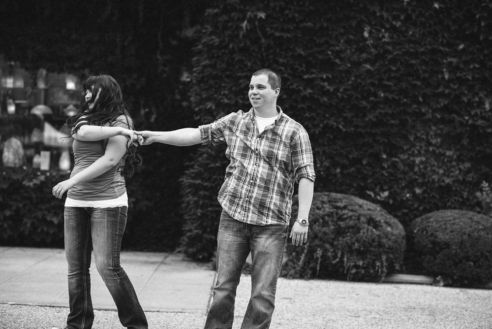 engagementphotos(33of102).JPG