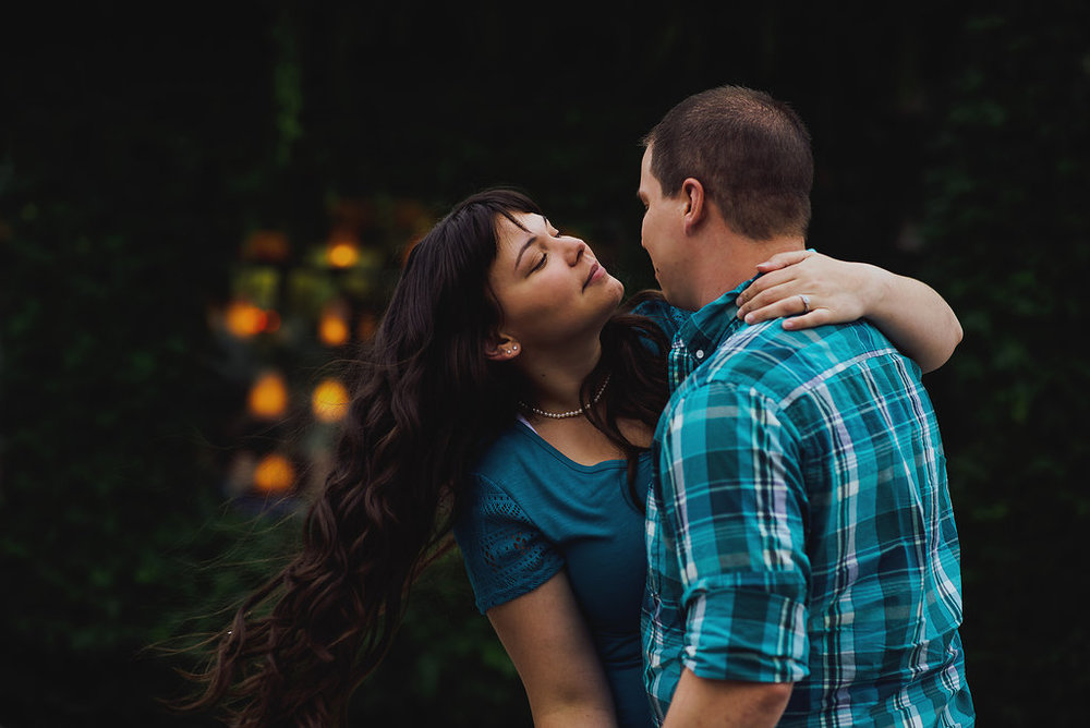 engagementphotos(38of102).JPG