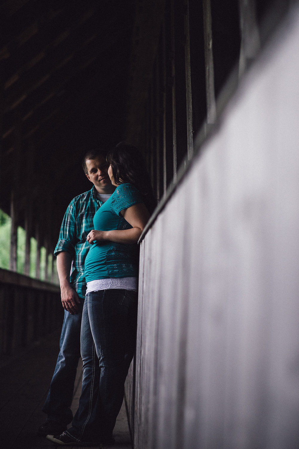 engagementphotos(69of102).JPG
