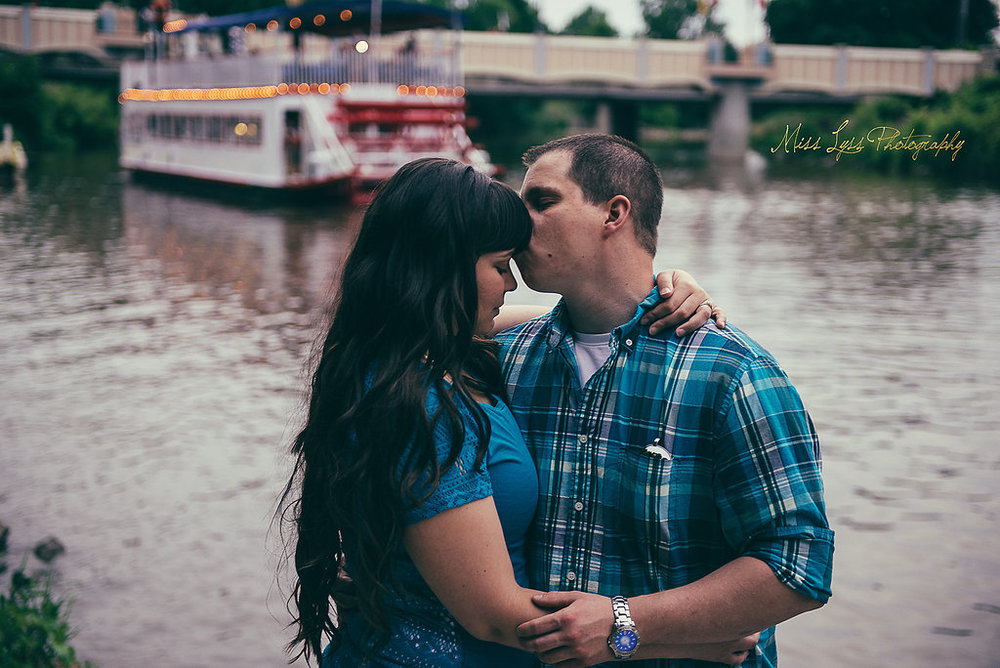 engagementphotos(77of102).JPG