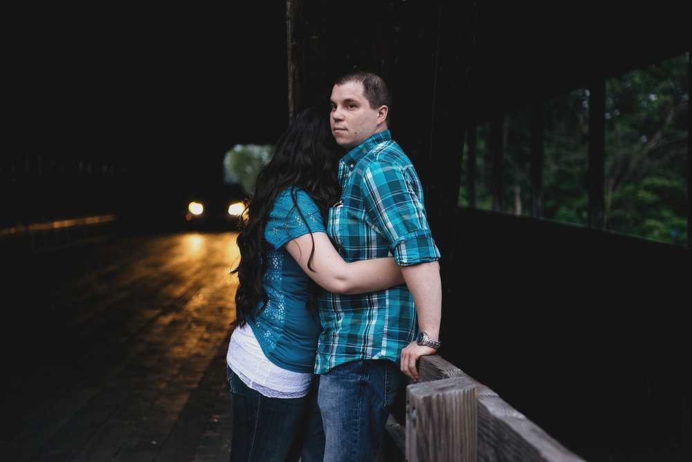 engagementphotos(82of102).JPG