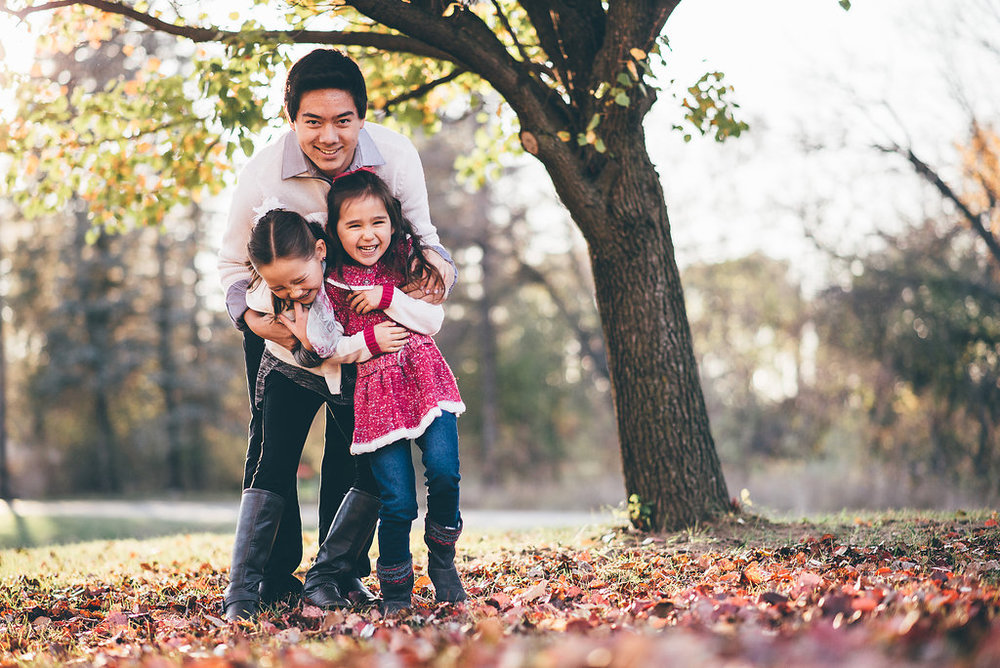 monrofamily(67of228).JPG