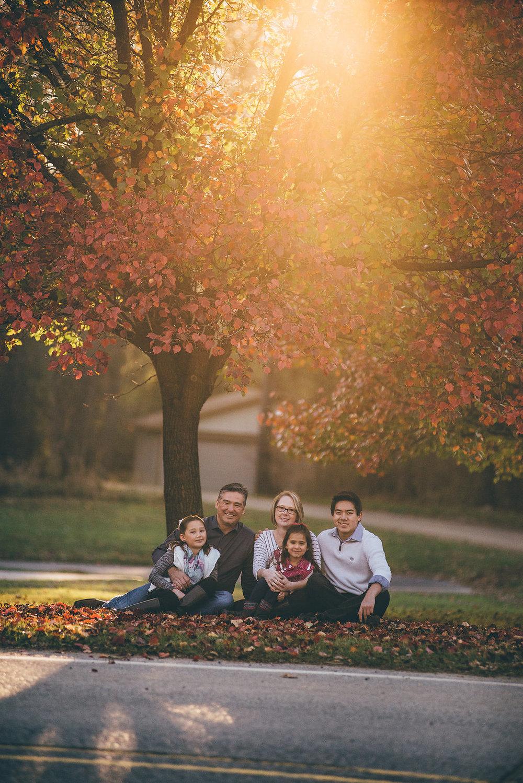 monrofamily(102of228).JPG
