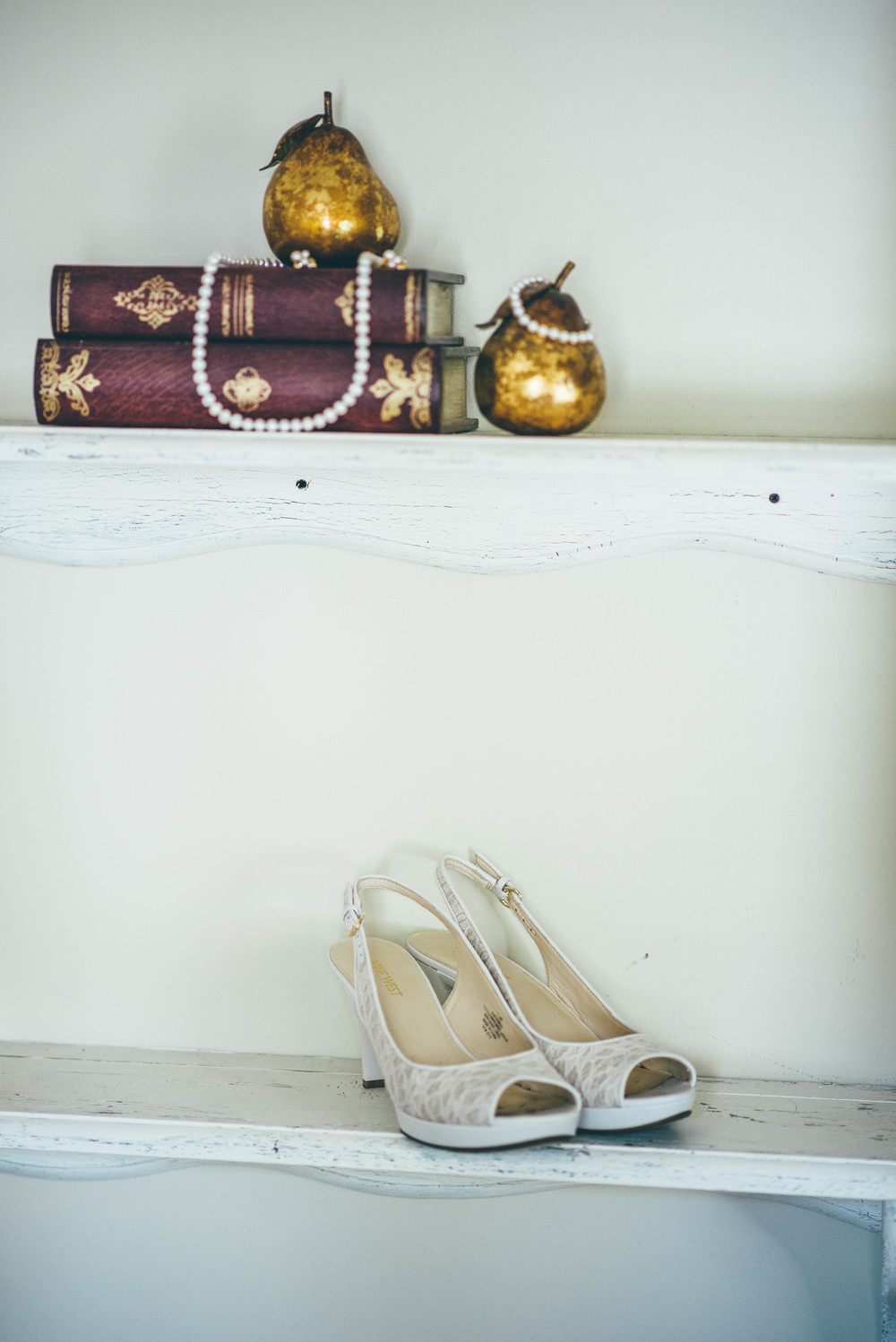Wellers Carriage House  | Miss Lyss Photography | www.misslyssphotography.com