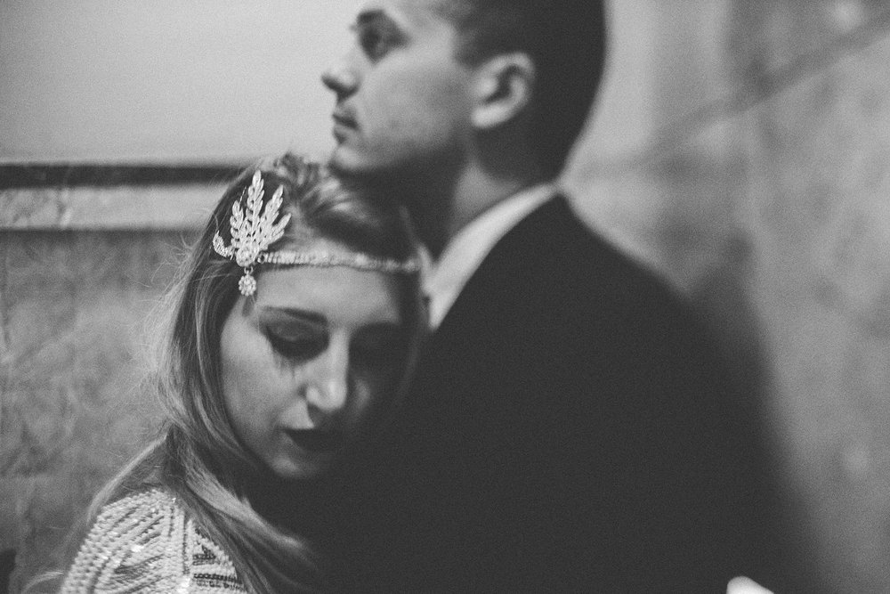 Great Gatsby | Miss Lyss Photography | www.misslyssphotography.com