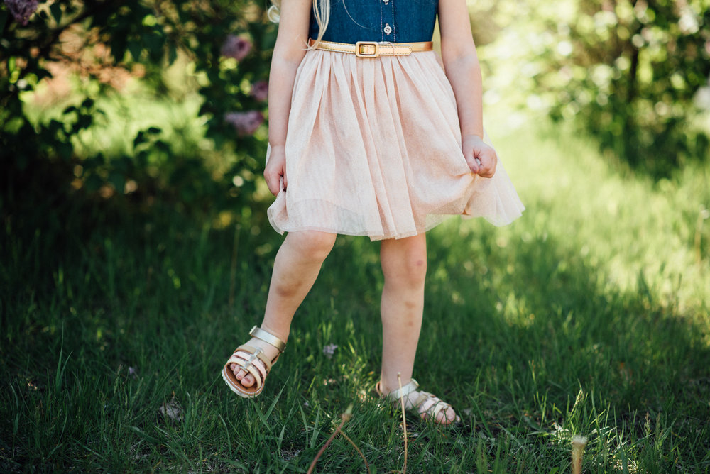Clarkston Michigan family photographer | Miss Lyss Photography | www.misslyssphotography.com
