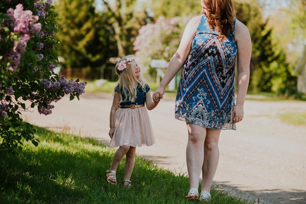 Clarkston Michigan family photographer | Miss Lyss Photography | www.misslyssphotography.com