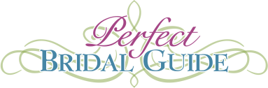 Perfect-Bridal-Guide__LOGO-1.png