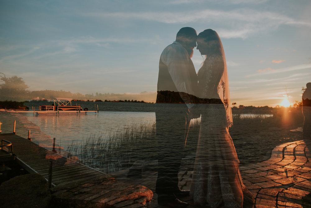 Zeron's Island | Lupton, MI | Miss Lyss Photography | www.misslyssphotography.com