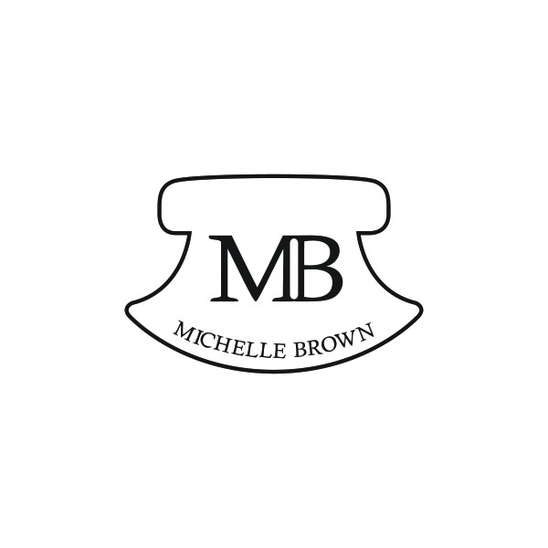 Michelle Brown