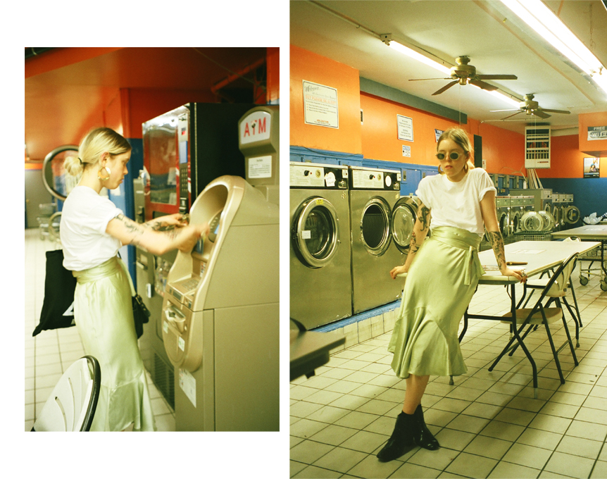 laundrymat.jpg