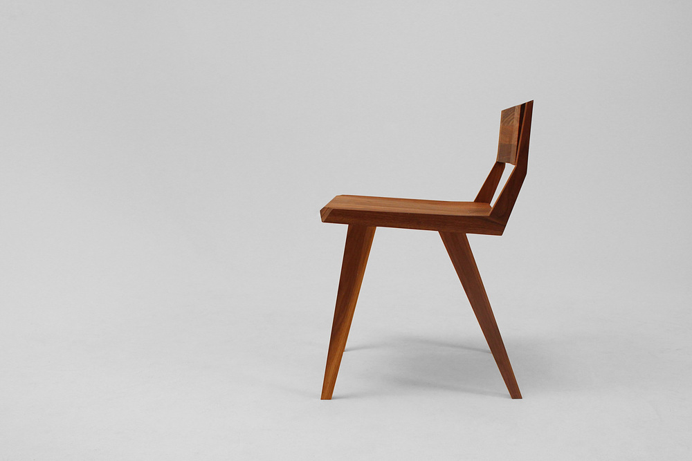 facetta chair 2.jpg