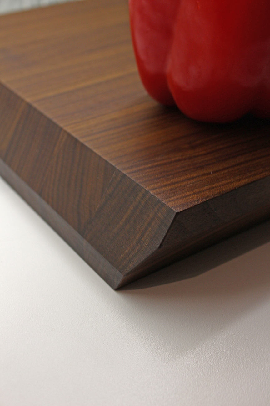 cutting board11.jpg