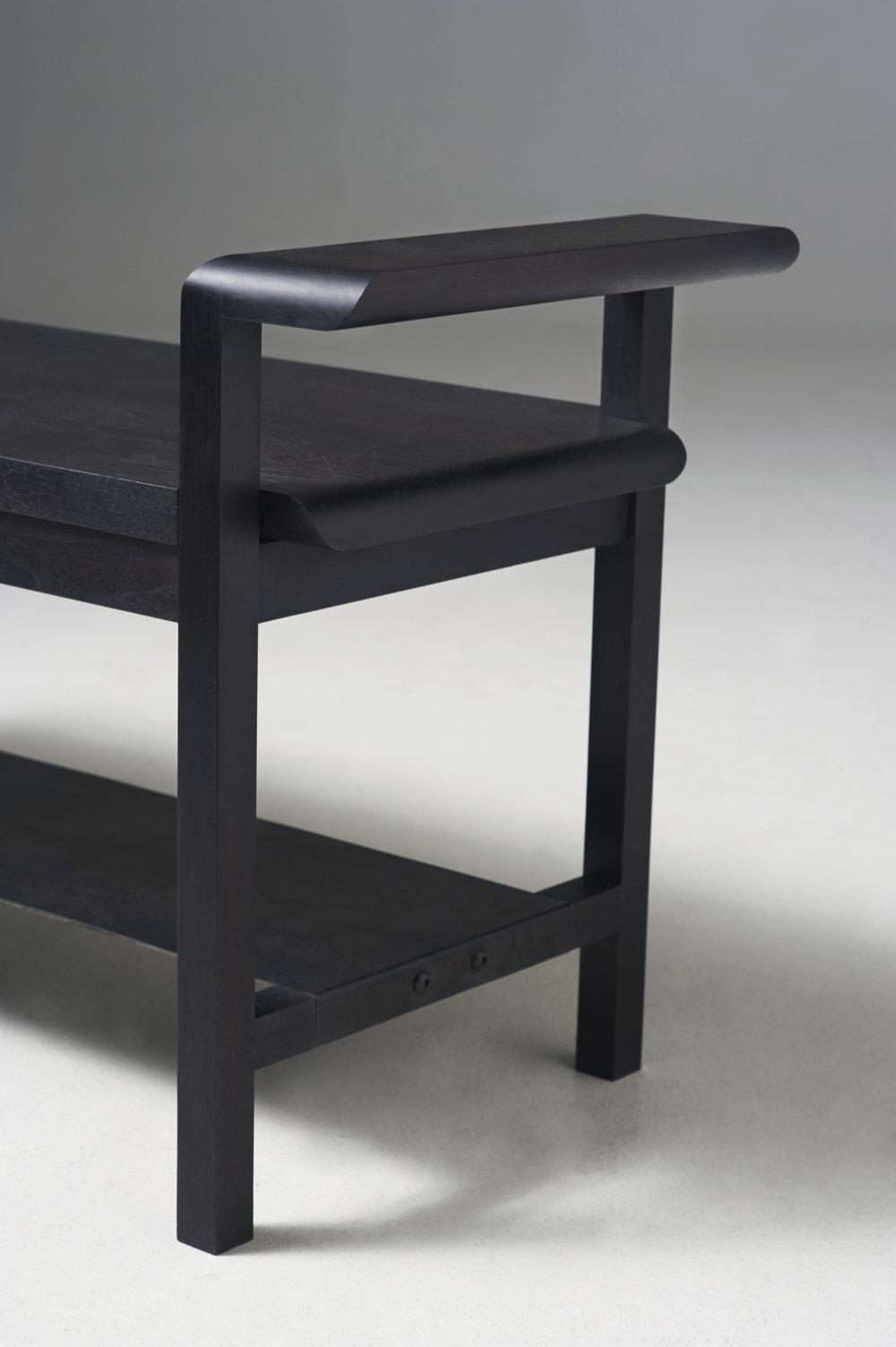 anatra bench 4.jpg