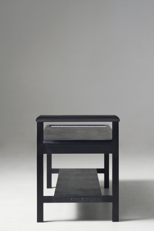 anatra bench 5.jpg
