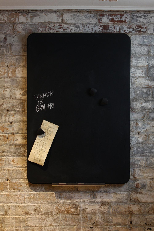 chalk board 4.jpg
