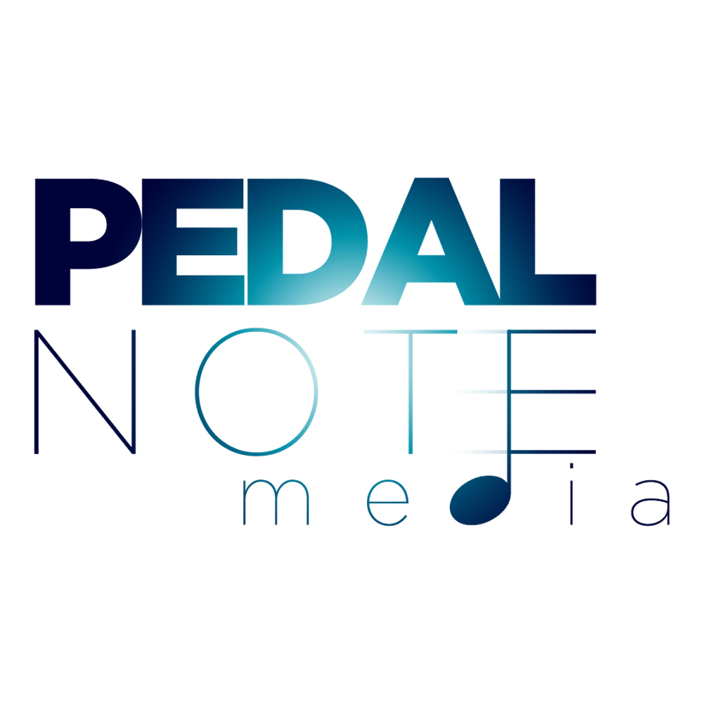 Pedal Note Media