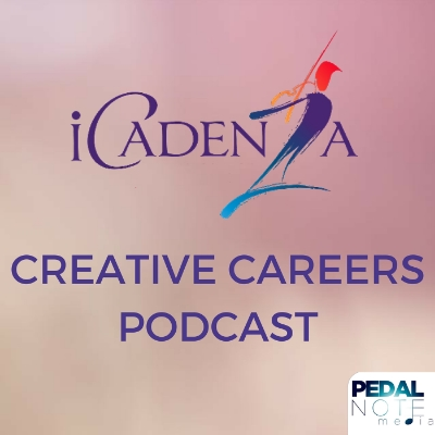 CREATIVE CAREERS PODCAST.jpg