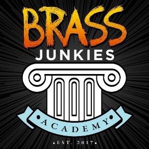 Brass Junkies Academy Logo.jpg