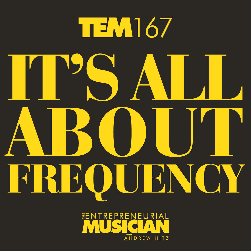 TEM167-Promo.jpg