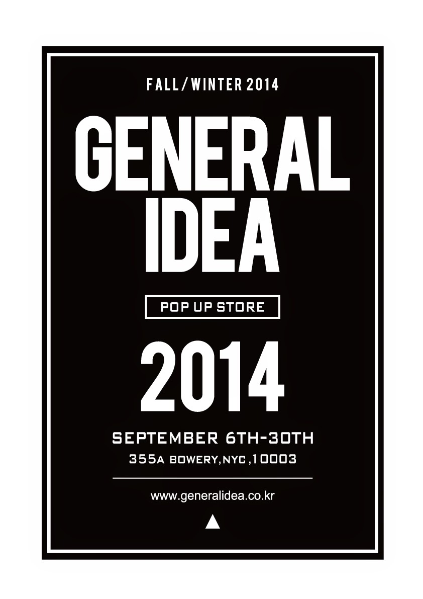 140811-GENERAL-IDEA-FALL-WINTER-POP-UP-STORE-POSTER-1.jpeg
