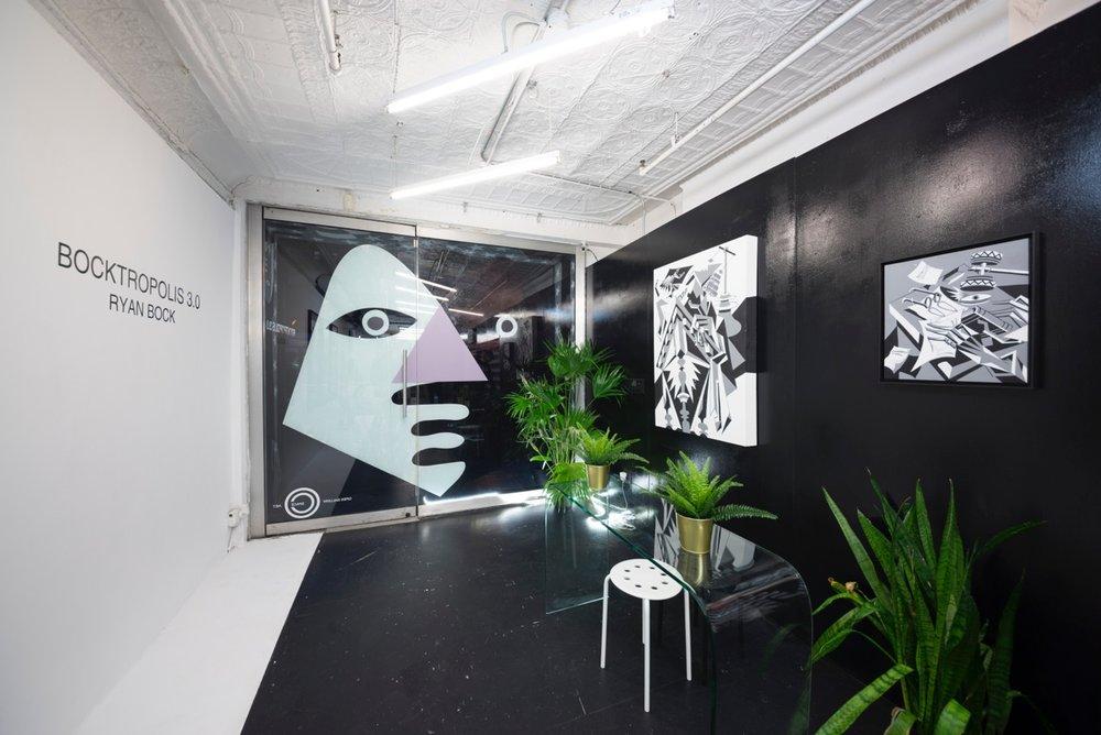 006-Ryan Bock Garden Studio.jpeg