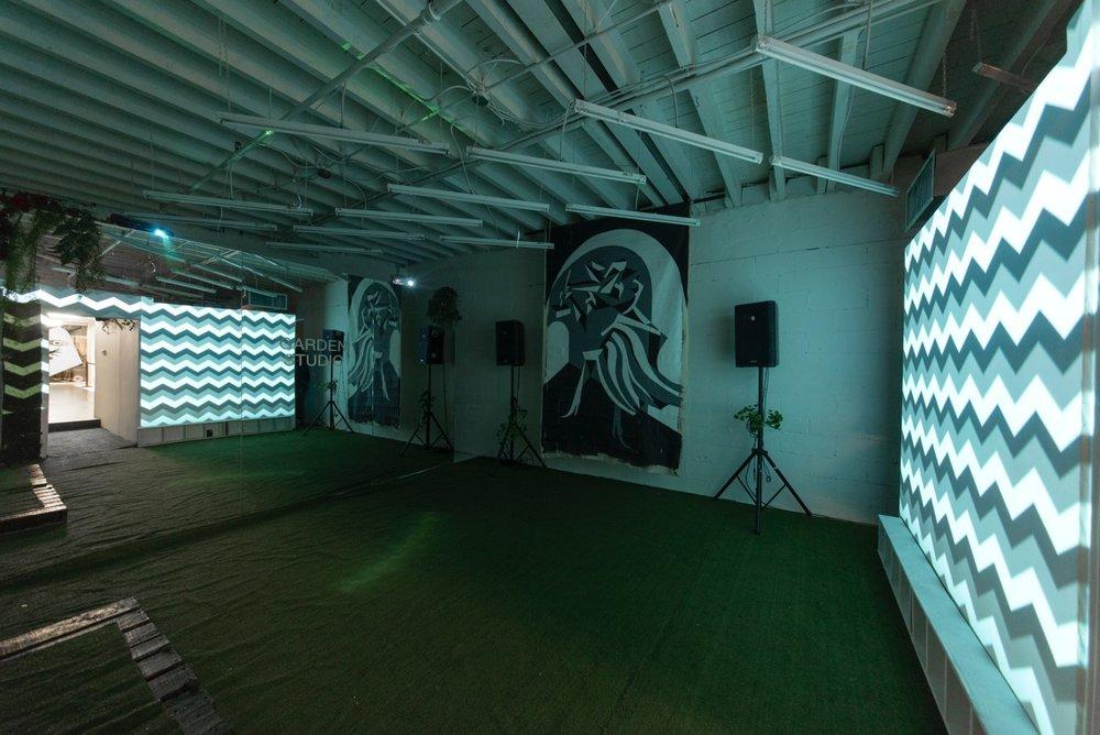 018-Ryan Bock Garden Studio (1).jpeg