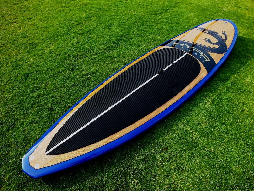 Ohana Bamboo Deck Blue.jpg