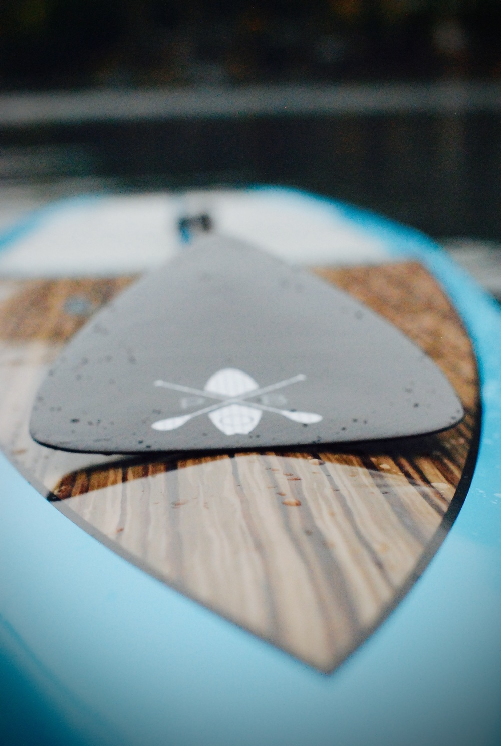 www.paddleboardoutfitters.org/store