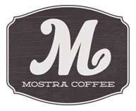 MOSTRA COFFEE