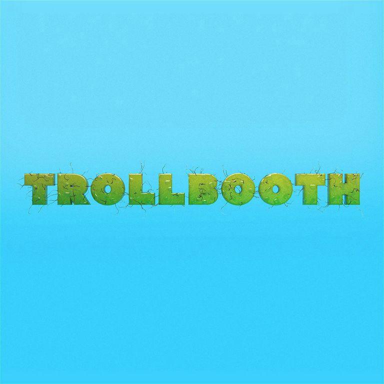 troll sack