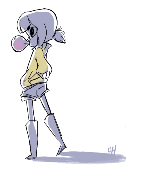 girl1.png