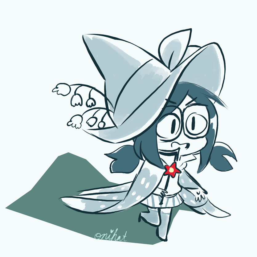 witchsona.png