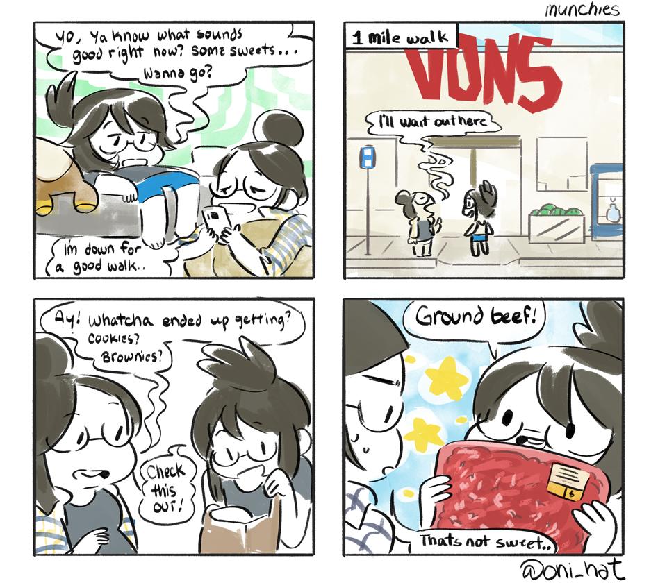 comic03.png