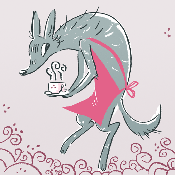baristawolf.png