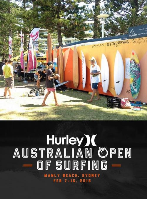 HurleyAusOpen-StGeorgeWall.jpg