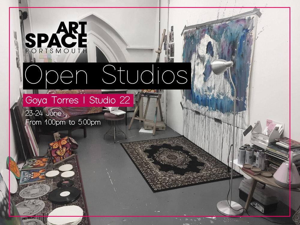 OpenStudios_GoyaTorres_1.jpg