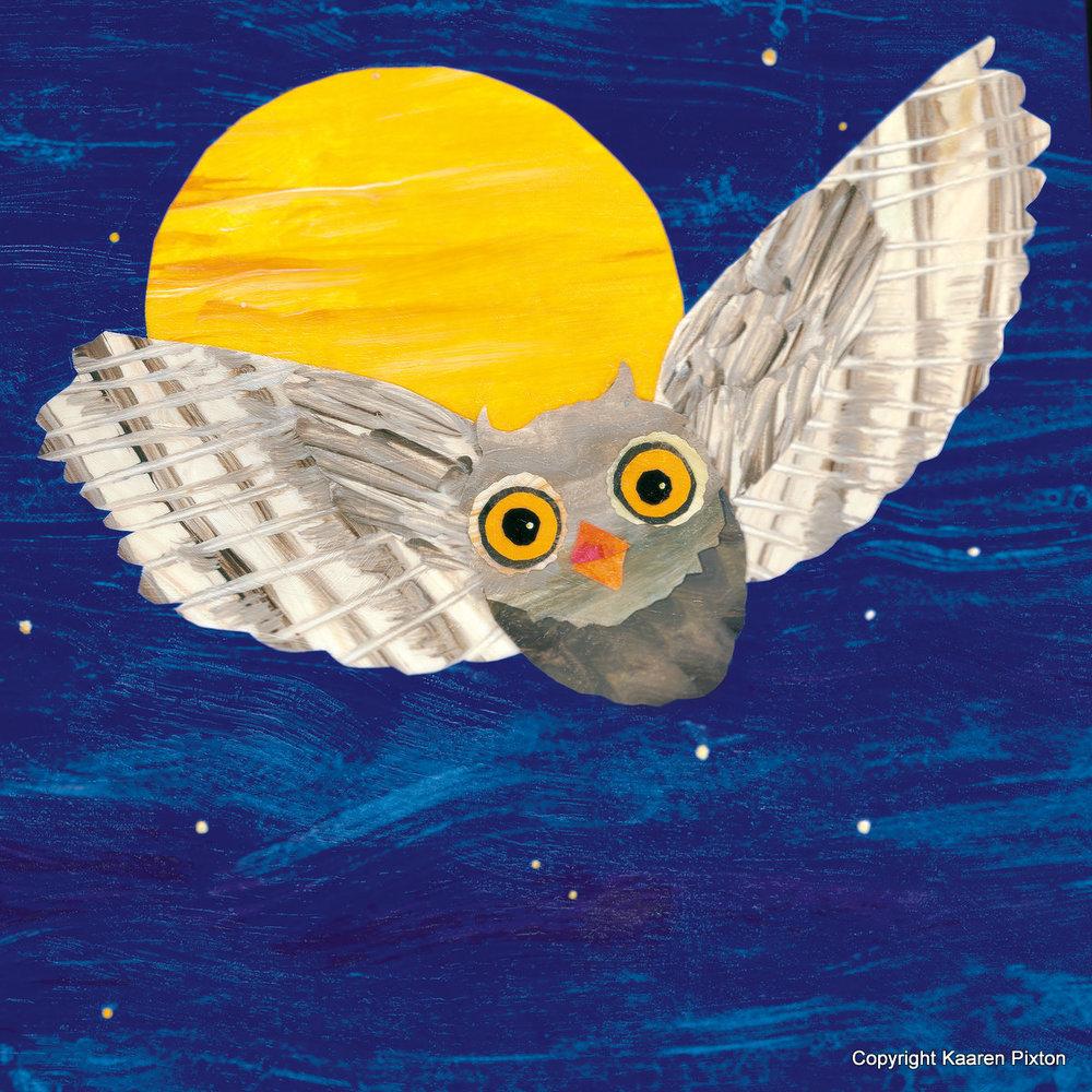 owl.3.jpg