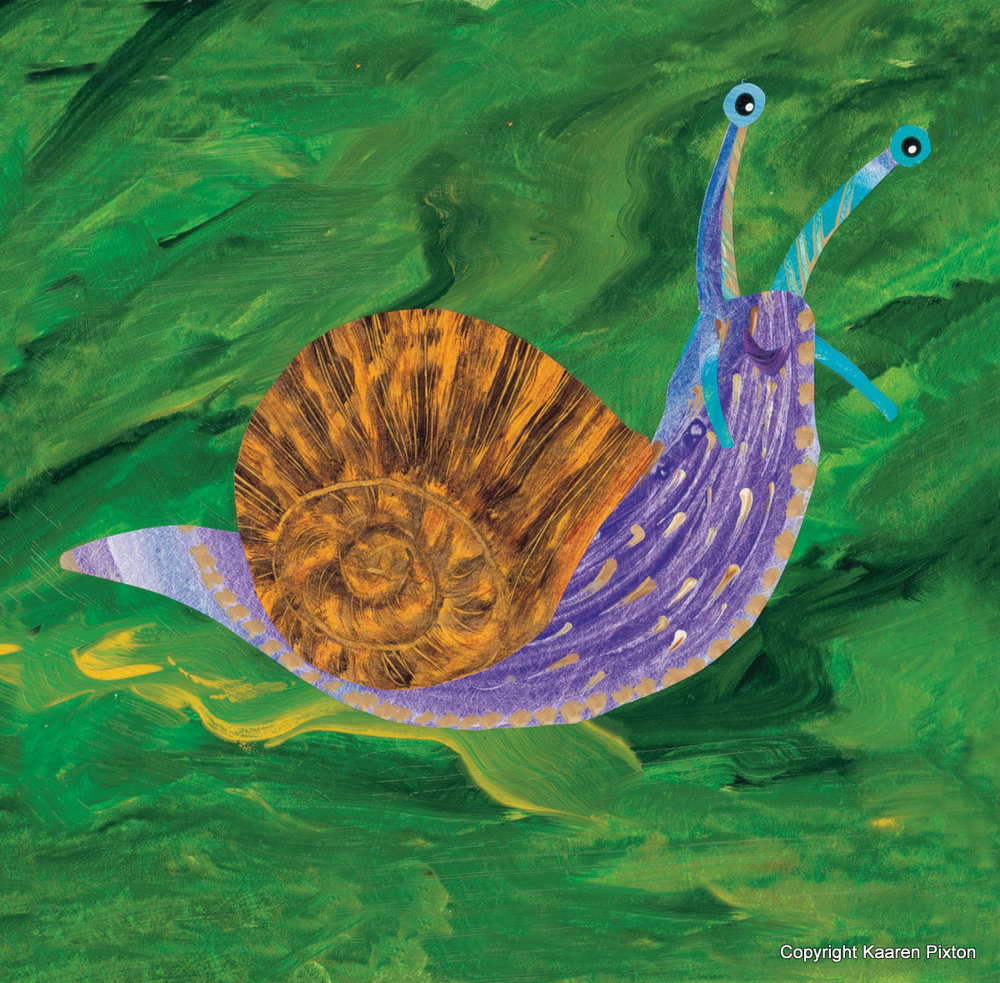 Page 4 snail take 2 flat.jpg