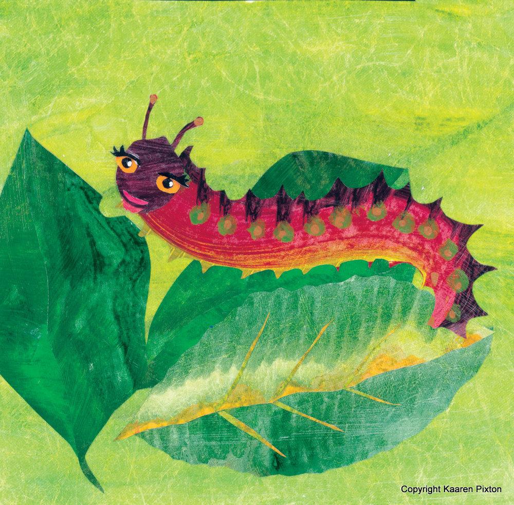 Page 5 caterpillar flat.jpg
