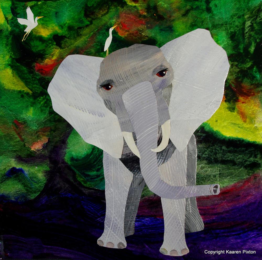Elephant Large.jpg