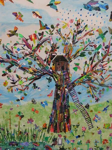 Kindergarten Tree-001.jpg